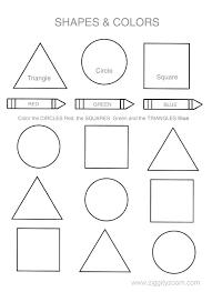 Printable Worksheet For Kinder Letter B Beginning Sound Printable ...