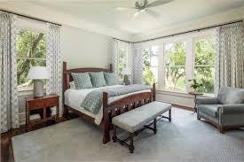 Designing A Bedroom