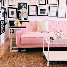 pink living room furniture. With Summertime Humidity In Full Force The Look Of A Cramped Living Room Can Result An Uncomfortable Space And Also Overwhelm Your Humble Abode Pink Furniture M