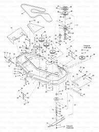 Exmark lazer z wiring diagram gallery wiring diagram