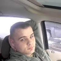 Brandon Winkle - Disabled American Veteran - U.S. Army | LinkedIn