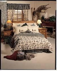 full size of bedding design com northern exposure comforter set queen home kitchen bass