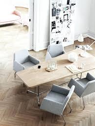 scandinavian office design. Home Office Licious Scandinavian Design Images