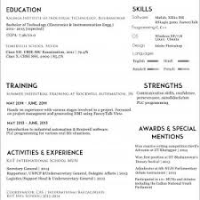 Resume With References Help Me Build My Resume. usa resume builder build my resume now free ...