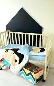 superman bedding superman crib bedding set home living bedding baby bedding superman baby bedding set baby
