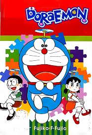 Doraemon Vietsub Tập Dài Dao Giau Vang