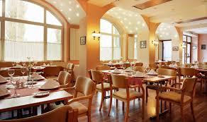 Interior Design For Hotels And Restaurants aujan interiors - kerala