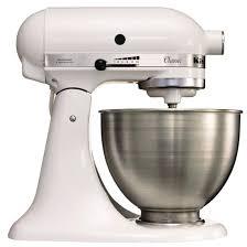 kitchenaid mixer color chart. kitchenaid-k45-mixer kitchenaid mixer color chart