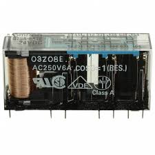 g7sa 5a1b dc24 omron automation and safety relays digikey Omron Safety Relay Wiring Diagram Omron Safety Relay Wiring Diagram #95 omron safety relay wiring diagram