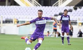 Fiorentina, per Castrovilli si allungano i tempi: il calvario rischia di  negargli anche il Venezia | Serie A