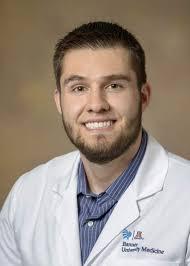 Alexander Azzam, MD | Department of Medicine