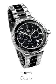 buy tag heuer cah1212 ba0862 f1 ceramic 72 diamond chronograph tag heuer cah1212 ba0862 f1 ceramic 72 diamond chronograph ladies watch