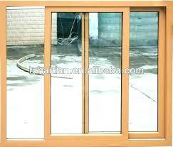 pella fiberglass doors review