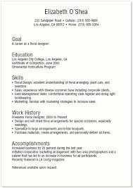 Resume Examples For Teens Classy Teenager Cv Sample Te Resume Examples For Teens As Resumes Teenagers