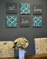 1000 ideas about dining room entrancing homemade decoration ideas for living room 2 on diy wall decor ideas for dining room with homemade decoration ideas for living room 2 emiliesbeauty