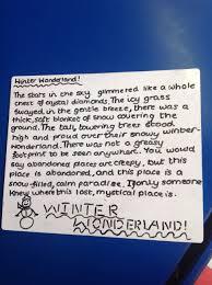 descriptive essay winter day images for descriptive essay winter day