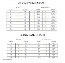 Drapery Fullness Chart Curtains Widths Efeservicios Co