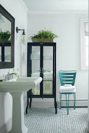 bathroom paint ideas. Bathroom Paint Ideas 12 Best Colors Popular For Wall