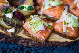 Image result for reykjavik food tour images