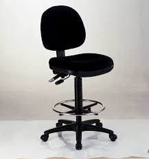 bar stool office chair. Unique Chair Alvin Drafting Chairs Intended Bar Stool Office Chair