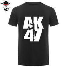 Ak 47 <b>Рубашки</b>