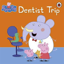 Image result for how to prepare your children for a dental visit