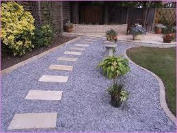 small stones for garden amazing decorative home decor reisa design ideas