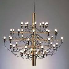 modern designer lighting. Flos MOD 2097 / 50 Pendant Light; Modern Designer Lighting By - Form