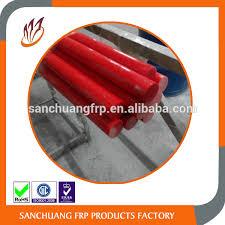 fiberglass snow marker fiberglass snow marker supplieranufacturers at alibaba com