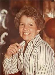 Obituary for Janie Lee Farley | Bixby-South Tulsa Funeral Service &  Crematory