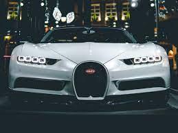 Your destination for buying bugatti. Bugatti Wallpapers Free Hd Download 500 Hq Unsplash