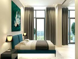 zen bedroom ideas on a budget.  Bedroom Zen Bedroom Ideas Colors On A Budget  Inside R