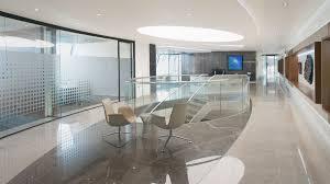 square designed offices. Saudi-Aramco-Offices\u201410-Portman-Square\u2014Workplace-Design\u2014Office-Relocation\u20138 Square Designed Offices D