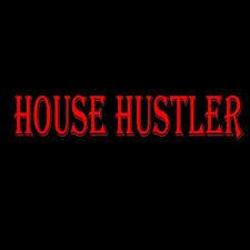 House Hustler July Top 10 2013 Tracks On Beatport