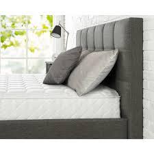 mattress in a box walmart. Mattress In A Box Walmart 7