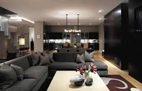 latest cool furniture. Furniture Arrangement Medium Size Modern Living Room Designs Latest Cool Design Ideas Style