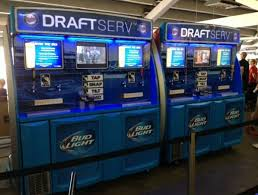 Can You Use A Ebt Card In A Vending Machine Cool Lager Vending Machines Beverage Vending Machine