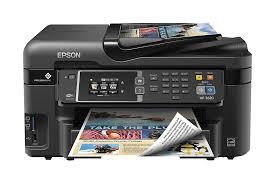 Printer Cartridge Bjlg Amazing Ink Injection Printer Amazon In