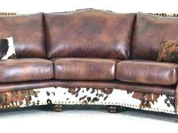leather sofa company furniture reviews sofas futura cream sectional