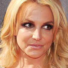Jamie Spears Accused of Trying to ...
