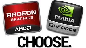 Graphics Card For Pc 2gb Near Me Penryn Ca 95663 Who Is