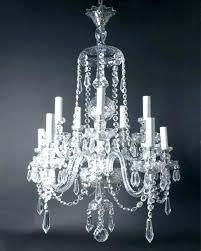 antique french chandelier antique french chandeliers for full image for best crystal vintage chandelier images