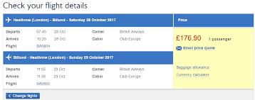Jet Airways Tier Points Chart 2017 Cheap British Airways Tier Points Elite Status For Less