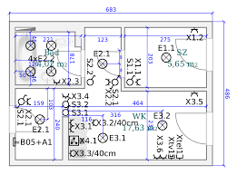 old telephone wiring diagram template 56988 linkinx com old telephone wiring diagram template