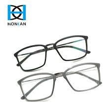 Specs Frame Design Tr90 Fancy New Design Spectacles Frame With Thin Metal Temple Eyeglasses Buy Fancy Eyeglass Frames New Design Spectacles Frame Thin Metal Temple
