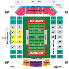 Unm Tickets Seating Chart Related Keywords Suggestions