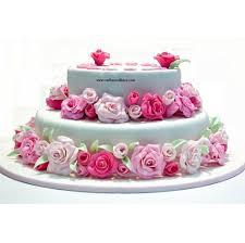 Anniversary Cake Ra 170 At Rs 3999 Piece Phase 3 Delhi Id