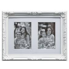vintage 2 aperture frame