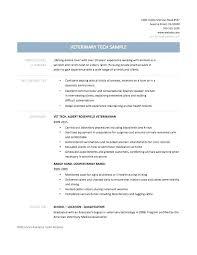 Nurse Technician Resumes Idea Nurse Technician Job Description For Resume Or Nursing