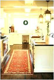 round kitchen rugs kitchen rug ideas kitchen rug ideas orange area rugs throw medium size round